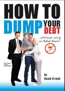 dumpdebtbook