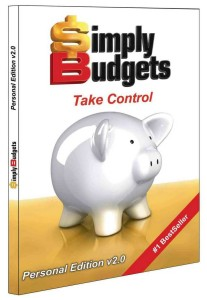 home_budget_software